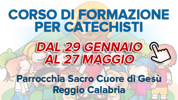 banner_cdfcatechisti_2020.jpg