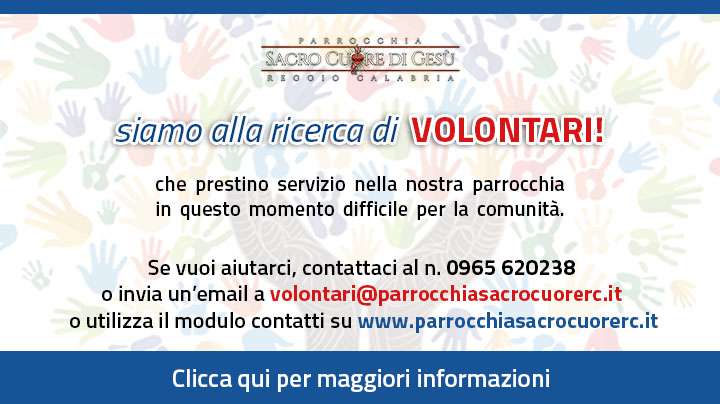 banner_volontari.jpg
