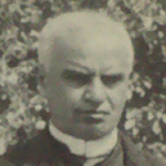 don domenico giuffré
